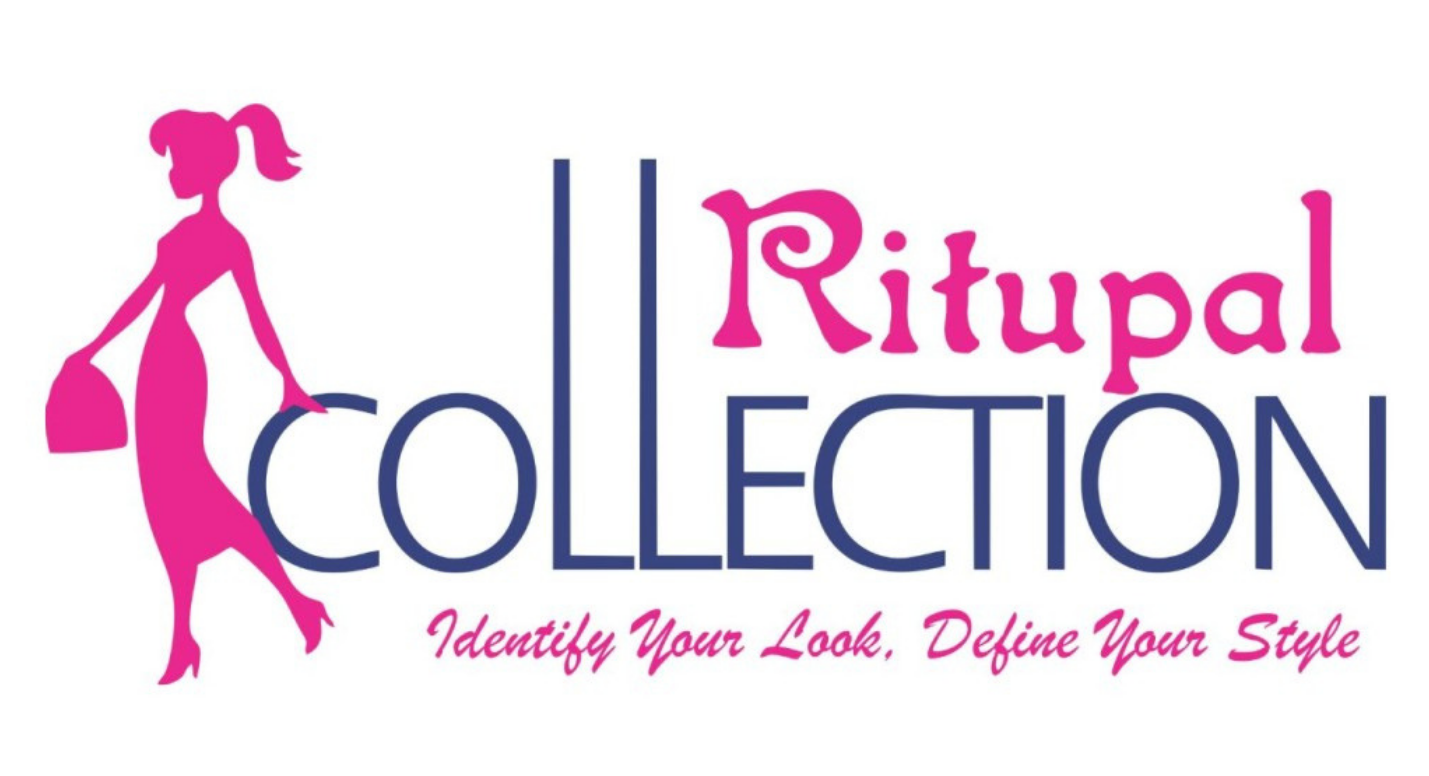 Ritupal Collection
